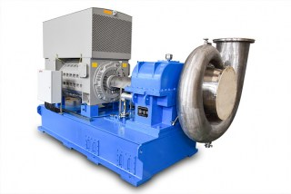 gearbox-type-centrifugal-steam-turbo-compressor-1